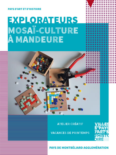 pdf-mosai-culture-pma-1
