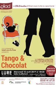 visuel-tango-et-chocolat-el
