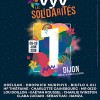 Festival VYV Les Solidarités à Dijon
