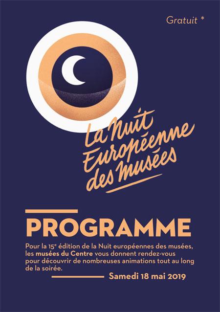 PDF-nuit-européenne-des-mus