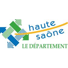 logo haute saône