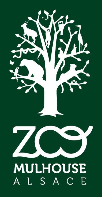 logo-zoo-de-mulhouse