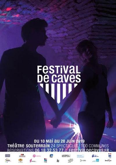 visuel-festival-de-caves-20