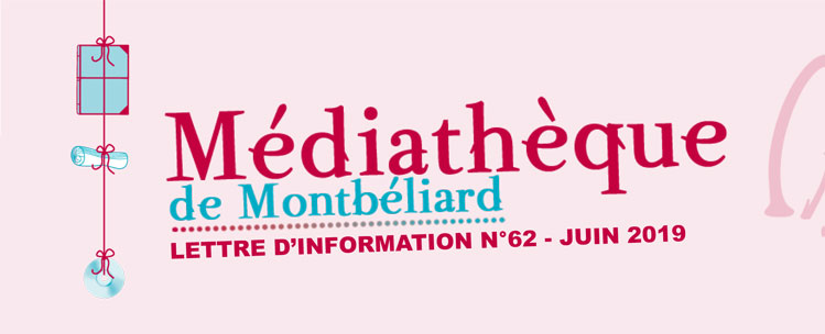 logo-médiathèque-montbé-jui