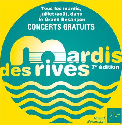 logo-mardis-des-rives-2019