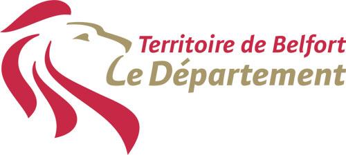 logo-territoire-de-belfort