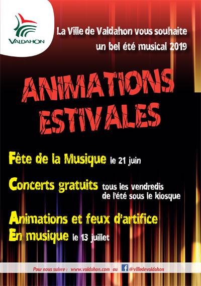 pdf-animations-musicales-va