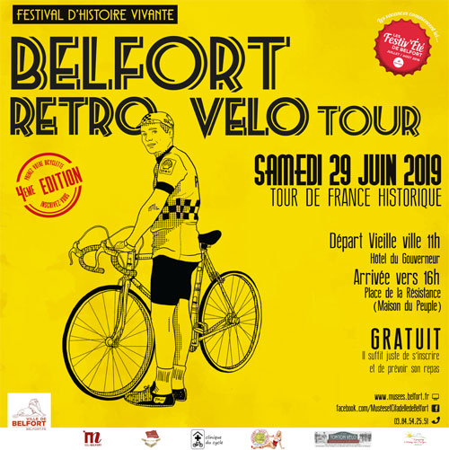 pdf-belfort-retro-vélo-tour