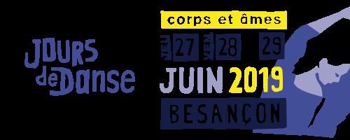 visuel jour de danse 2019