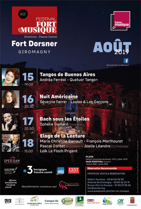 PDF-visuel-festival-fort-en