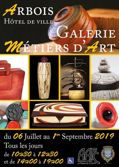 visuel-expo-artisans-d'art-