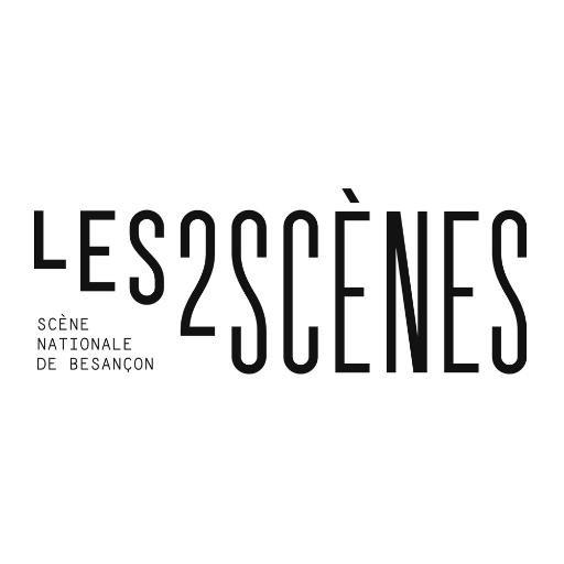 logo les 2 scènes2