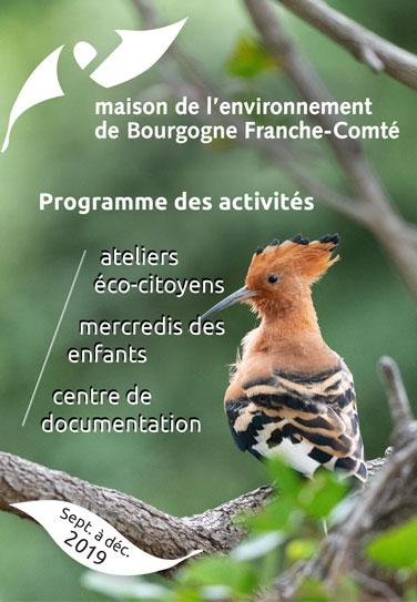 pdf-ateliers-MDE-besançon-1