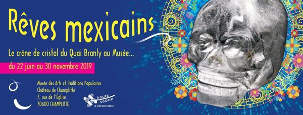 visuel-rêves-mexicains