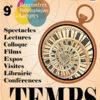 Rencontres Philosophiques de Langres 2019