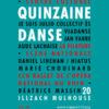 Quinzaine de la Danse 2020 à Illzach et Mulhouse