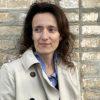 Célia Houdart en résidence d'écriture au Frac Franche-Comté