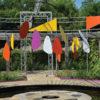 20e Festival des Jardins à la Saline royale d'Arc-et-Senans