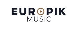 Europik Music Festival