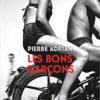 Pierre Adrian - Les bons garçons - Chronique roman
