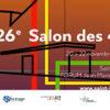 26e Salon des 40 de Saint-Louis