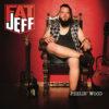 Fat Jeff - Feelin'Wood - Chronique album
