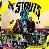 The Struts - Strange Days - Chronique album