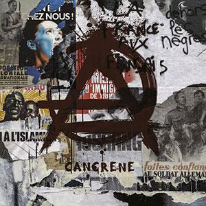Ausgang - Gangrène - Chronique album