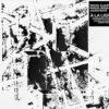 Michel Cloup Duo et Pascal Bouaziz - A la ligne - Chansons d'usine - Chronique album