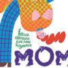 Le festival Momix 2021 à Kingersheim