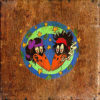 The Black Crowes - Shake Your Money Maker - 30th Anniversary Edition - Chronique réédition