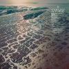 Fleet Foxes - Shore - Chronique album