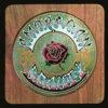 Grateful Dead - American Beauty 50th Anniversary Edition - Rhino - Chronique album