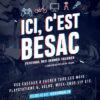 Besançon - Ici c'est Besac