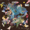 Martin Gore - The Third Chimpanzee - Mute Records - Chronique album