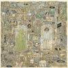 Weezer - OK Human - Atlantic Records - Chronique album