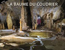 Roger Lutz - La Baume du Coudrier - Mêta Jura