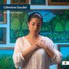 Célimène Daudet - Haïti mon amour - NoMadMusic - Chronique album