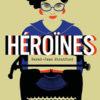 Sarah-Jane Stratford - Héroïnes - Belfond - Chronique album