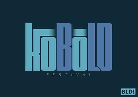 Baume-les-Dames - Festival Kobold