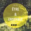 Orchestre Dijon Bourgogne - Eté 2021