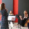 Ouvertures musicales ! avec MA scène nationale et l'Orchestre Victor Hugo