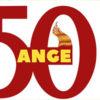 Ange - Tournée des 50 ans