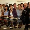L'Ensemble Tetraktys