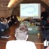 Le séminaire Brainstore à la Citadelle de Belfort, avec le soutien de l'ADN-FC