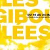 TJP Strasbourg - Les Giboulées 2018