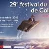 Festival du Livre de Colmar 2018