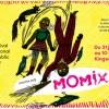 Festival Momix 2019