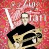 Debout sur le Zinc chante Vian à l'Illiade