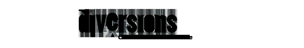 Diversions - L'info culturelle en articles et vidéos
